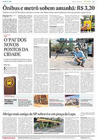 O Estado de S.Paulo