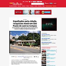 VEJA São Paulo
