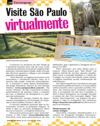 Revista da Hora
