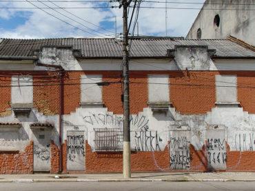 Casas – Móveis de Aço Fiel