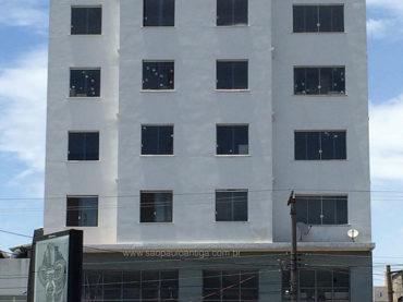Edifício Liberata Pasquali
