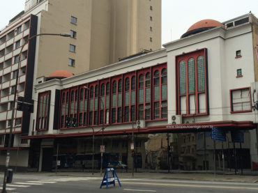 Hotel Danúbio