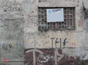 Casa – Rua Visconde de Parnaíba, 3079
