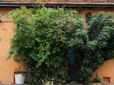 Casa – Rua Faustolo, 114