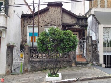 A Casa Árvore