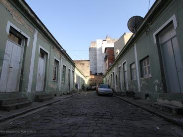Vila Michele Anastasi