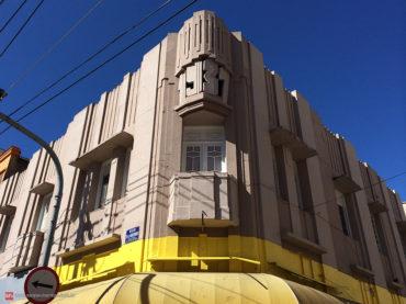 Sobrado de 1937 – Sorocaba