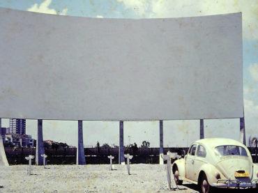 Auto Cine Chaparral