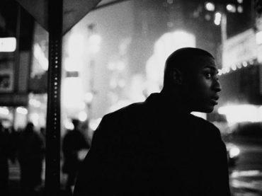 A nova Galeria Leica