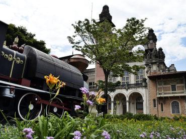 Museus Paulistas estão entre os 10 melhores do Brasil