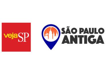 Vejinha estreia parceria com o São Paulo Antiga
