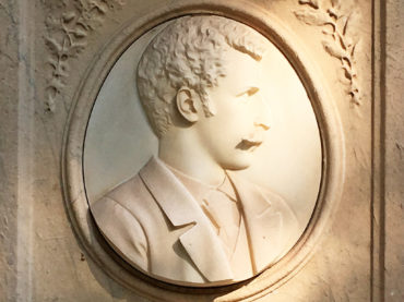 Quem foi Alexandre Levy ?