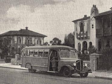 Conheça 13 anúncios históricos da Companhia City