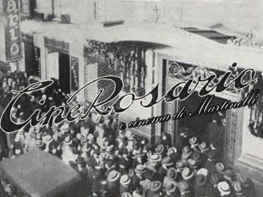 Cine Rosário