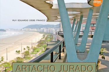 """Livro """"Arquitetura Proibida"""" disponível para download"""
