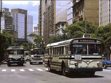 Indescritível São Paulo