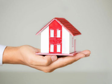 Panorama do crescimento imobiliário em SP nos últimos 30 anos