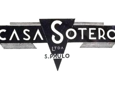 Casa Sotero